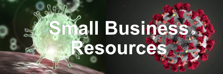 Small Business Resources Banner.png