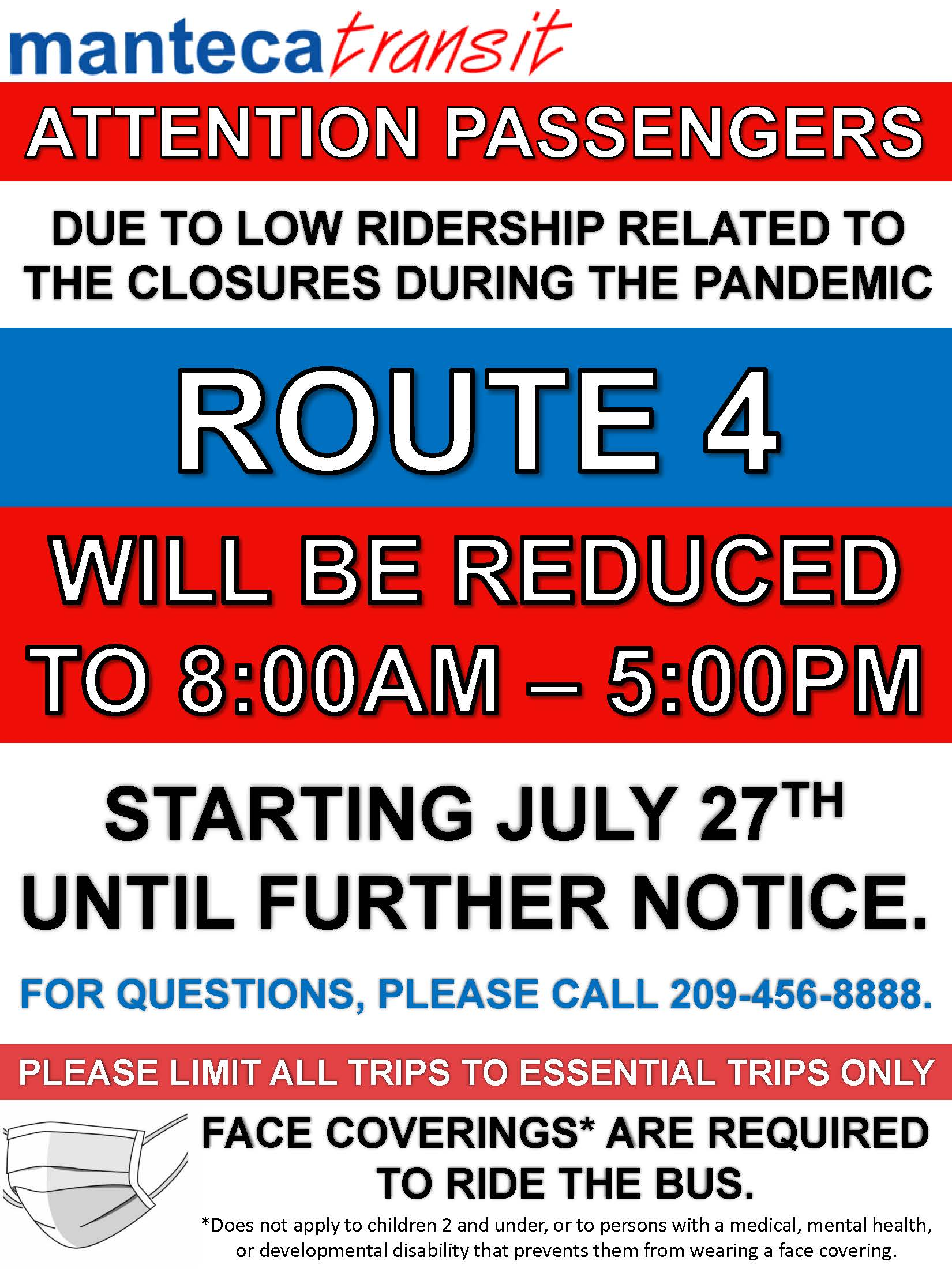 ROUTE 4 Schedule Changes.jpg