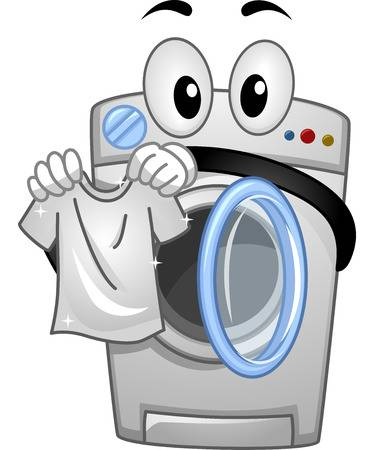 54948826-stock-illustration-mascot-illustration-of-a-washing-machine-handling-a-white-clean-shirt.jpg